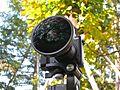 Nikon COOLPIX P7000 + UR-E22 + (Joint working) Step down ring 52mm-46mm + FC-E9 Fisheye lens (3).jpg