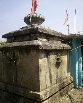 Nilakantheswar temple.jpg