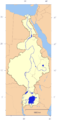Nile watershed plain.png