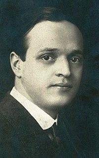 Nils Larsen (pianist)