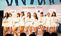 Nine Muses at mini album WILD launching showcase event from acrofan (1).jpg