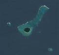 Niniva satellite view.png