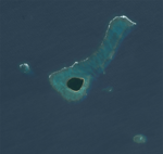 Niniva satellite view.png