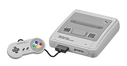 Nintendo-Super-Famicom-Set-FL.jpg