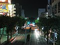 Nishimachi, Toyota, Aichi Prefecture 471-0025, Japan - panoramio.jpg