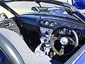 Nissan 240Z custom convertible (26776572707).jpg