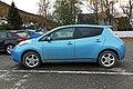 Nissan Leaf Tromso 10 2018 0888.jpg