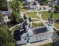 Nizhny Novgorod Assumption Church on Ilynskaya Hill 2.jpg