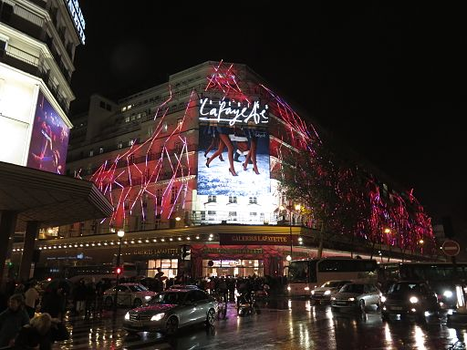 Noël à Paris 054