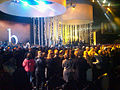 Nobel Peace Prize Concert 2010 11.jpg