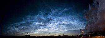 Noctilucent Clouds Show.jpg
