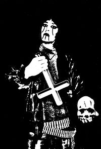 Heavy Metal Lyrics Wikipedia