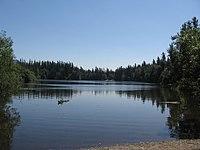 Nolte State Park.jpg