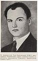 None-cropped portrait of Jūlijs Kārlis Daniševskis.jpg