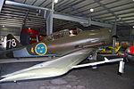 Noorduyn AT-16 Harvard (Sk 16A) 75-3497.JPG