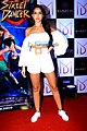 Nora Fatehi and others grace the wrap up party of 'Street Dancer 3D'-10.jpg