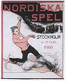 Nordiska spel affisch 1901.jpg