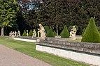 Nordkirchen, Schloss Nordkirchen, Venusinsel -- 2015 -- 7821.jpg