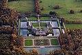 Nordkirchen, Schloss Nordkirchen -- 2014 -- 3887.jpg