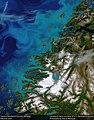 Nordland Norway 432 pan crop 15 (30027039670).jpg