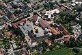 Nordwalde, Kardinal-von-Galen-Gesamtschule -- 2014 -- 2562.jpg