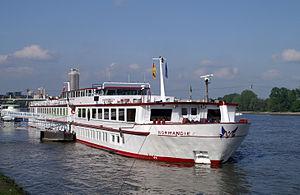 Normandie (ship, 1989) 004.JPG