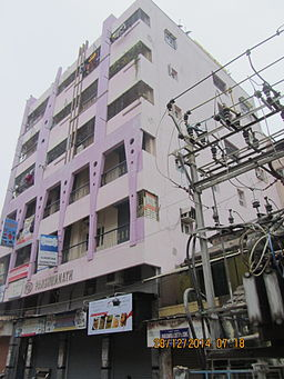 North-Chennai-Houses-2