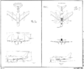 North American FJ-2 Fury line drawings.PNG