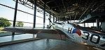 North American P-51 Mustang (6) (45108689385).jpg