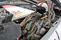 North American Rockwell T-2C Buckeye BuNo US Navy 156697 (7170802236).jpg