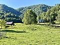 North Carolina State Highway 209, Spring Creek, NC (50528747632).jpg