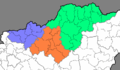 North Hungary Region.png