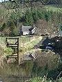 North Lodge - geograph.org.uk - 746223.jpg