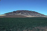 North Menan Butte Idaho.jpg