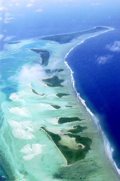 File:North east hadhunmathi maldives.JPG