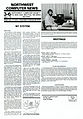 Northwest Computer News July 1978.jpg