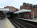 Northwood Hills northbound platform 2.jpg