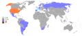 Norwegische-WM-Platzierungen.png