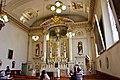 Notre-Dame-des-Victoires Church, Quebec City 01.jpg