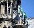 Notre Dame apostles.jpg