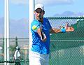 Novak Djokovic (16652425289).jpg