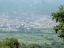 Novo Selo Mazedonien.jpg