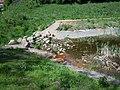 Novogorska urbarbaro.66.201105.shtonoj che okcidenta lagekstremo.avrs-2.jpg