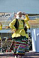 Nowruz Festival DC 2017 (32916507114).jpg