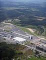 Nuerburgring Luft 2011 02.jpg