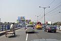 Number 4 Bridge - John Burdon Sanderson Haldane Avenue - Park Circus - Kolkata 2014-02-12 1992.JPG