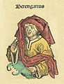 Nuremberg chronicles f 190r 1.jpg
