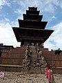 Nyatapola Temple 20170820 161531.jpg