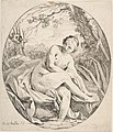 Nymph at a Bath MET DP808474.jpg