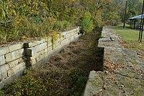 O&E Canal Lock No. 30.jpg